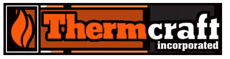 Thermcraft Logo