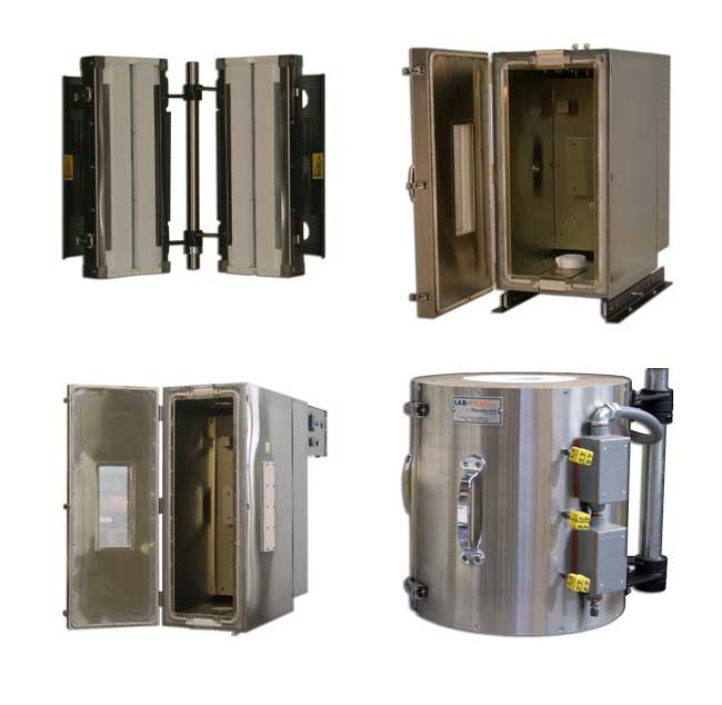 Industrial Ovens for Sale: Looking for Heat Treatment Solutions?