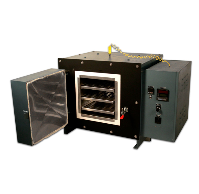What is an Industrial Convection Oven?